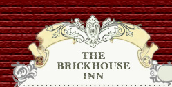 nacogdoches bed and breakfast